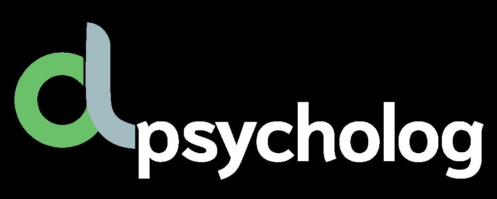Olpsycholog